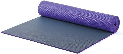STOTT PILATES Pilates & Yoga Mat XL