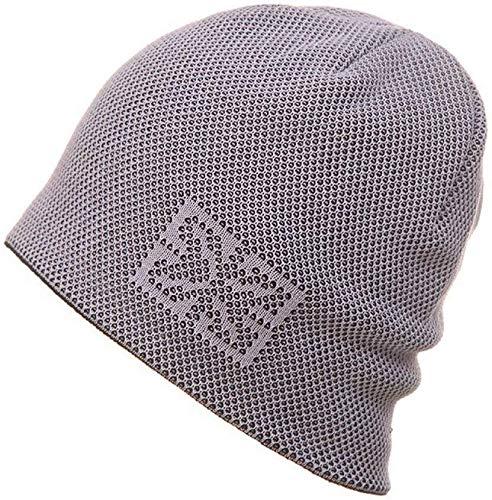 JIAHE115 Mini persoonlijkheid baseball cap Beanie hoed Mannen Vrouwen Warm Winter Hoeden Breien Schaatsen Caps Coltrui Beanies Ski Hoed