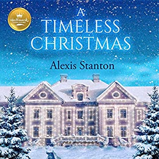 A Timeless Christmas                   By:                                                                                                                                 Alexis Stanton                               Narrated by:                                                                                                                                 TBD                      Length: Not Yet Known     Not rated yet     Overall 0.0