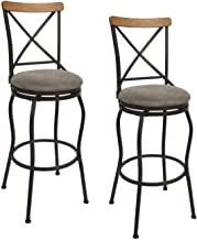 Best cheyenne products bar stool Reviews
