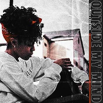 Outside My Mind (feat. Giant Killa)