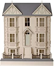 dolls house basement kit