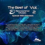 Feel The Light (Vivit Remix)