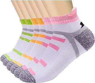 Best avia ankle socks Reviews