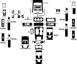 Best 2006 ford explorer dash kit Reviews