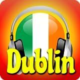 Listen: UCB Ireland, Easy radio Dublin, spirit radio, 8radio, kiss fm, radio maria ireland, fm104, radio kerry radio, christmas fm, red fm, shannonside radio, midwest radio ireland, highland radio, kfm radio kfm, midlands 103 radio, ocean fm, today f...