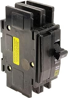 Protech 425094 30A (2-Pole) Circuit Breaker