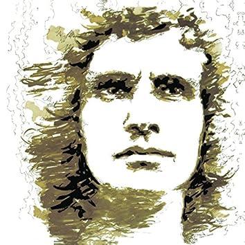Roberto Carlos (1971 Remasterizado)