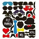 Lustige Hochzeitsgedichte Mit Niveau Heiraten Hochzeit