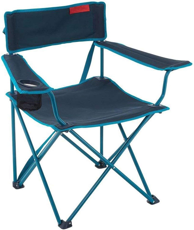 descuento online Folding Chair Home Silla Plegable Silla Silla Silla portátil Director Director Silla de Ocio Silla Plegable  venta caliente