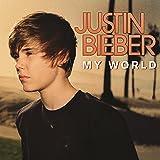My World [Vinilo]