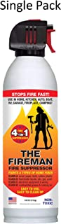Best small abc fire extinguisher Reviews