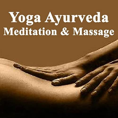 Yoga Ayurveda Meditation & Massage by Yoga Orchestra on ...