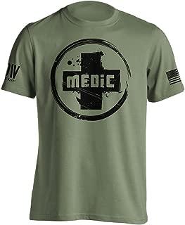 american medic apparel