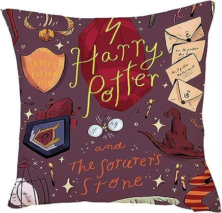 Amazon.es: Harry Potter - Últimos 90 días / Textiles del ...