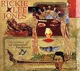 Songtexte von Rickie Lee Jones - The Sermon on Exposition Boulevard