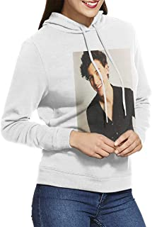 Best shawn mendes black and white poster Reviews