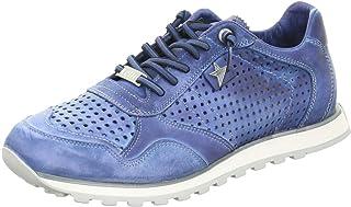 Amazon.co.uk: Cetti: Shoes \u0026 Bags