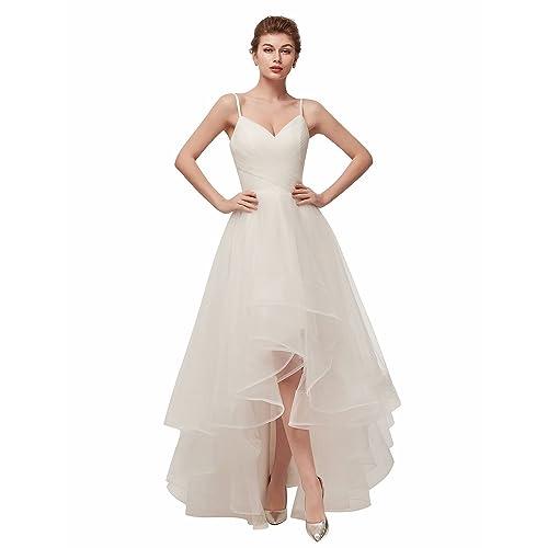 Courthouse Wedding Dress.Courthouse Wedding Dresses Amazon Com