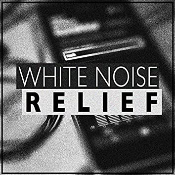 White Noise Relief