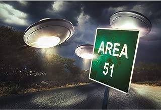 Best photo of alien x Reviews