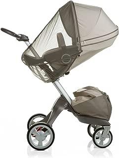 Stokke Stroller Xplory/Crusi Seat Mosquito Net