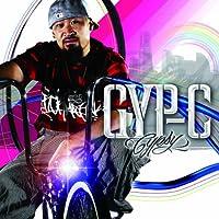 Gypsy / GYP-C