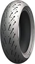 Michelin Road 5 Rear Tire (160/60ZR-17)
