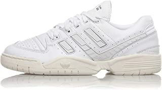Adidas Torsion Comp Home of Classics EE7375 White