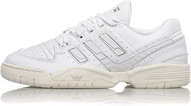 : adidas torsion