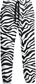 Best zebra tattoo shop Reviews