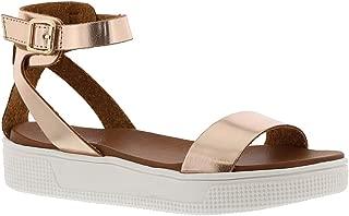 Best mia sandals girls Reviews