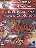Understanding Islam - the Collapse of Atheism [Import anglais]