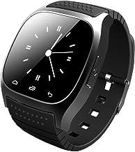 Efanr 2015 Newest OLED Bluetooth Smart Watch Bracelet Exercise Smartwatch Running..