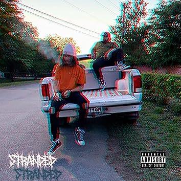 Stranded (feat. Deadman)