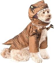 Rubie's Jurassic World: Fallen Kingdom T. Rex Pet Costume
