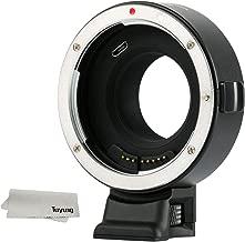 Best fuji xt10 lens adapter Reviews