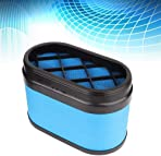KSTE Air Filter Fits Compatible with Hummer H2 15286805 88944151 A3100C