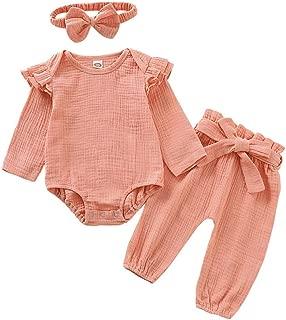 baby girl autumn clothes