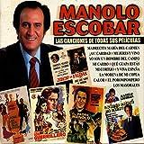 Si Yo Tuviera la Llave (De : 'Mi Canción Es para Ti' - 1965)