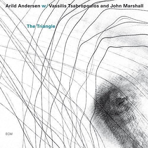 Arild Andersen, Vassilis Tsabropoulos & John Marshall