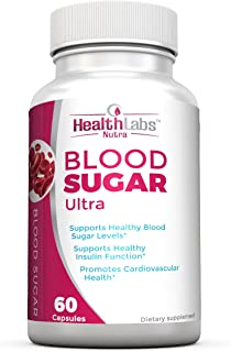 Best blood sugar level app Reviews