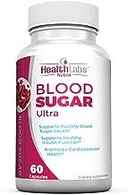 Best blood sugar journal Reviews