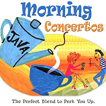 Classic Morning Concertos