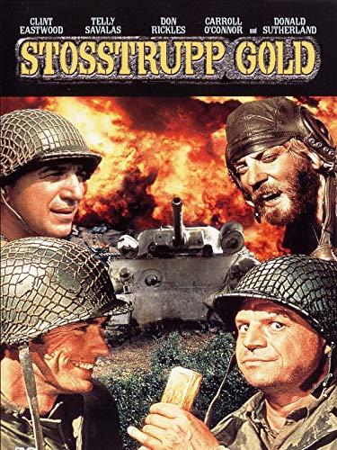 Stoßtrupp Gold [dt./OV]
