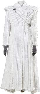 Best daenerys targaryen gowns Reviews