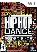 $37 » The Hip Hop Dance Experience - Nintendo Wii (Renewed)