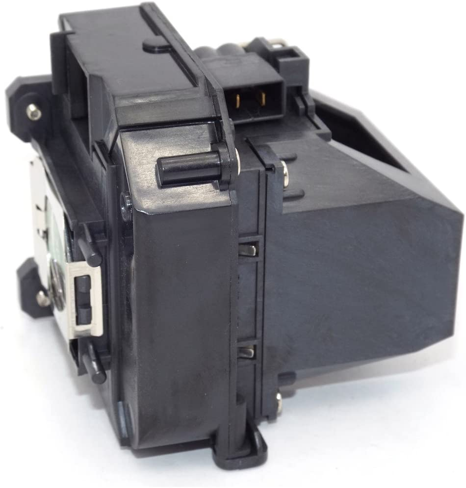 Epson ELP LP64 - projector lamp (V13H010L64) -