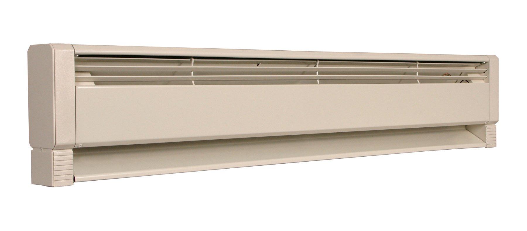Fahrenheat PLF1004 Hydronic Baseboard 240 volt