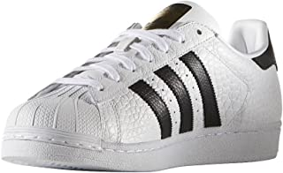 : adidas Baskets mode Baskets et chaussures de